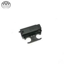 Sensor, Neigungssensor Buell 1125R