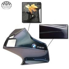 Verkleidung links BMW R100RT (247)