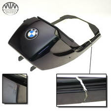 Verkleidung Heck BMW R100RT (247)