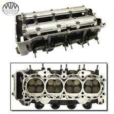 Zylinderkopf Honda CBR1100XX (SC35)
