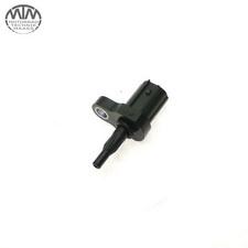 Sensor IAT Triumph Bonneville 900 - SE 865 EFI