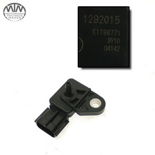 Sensor Luft/Luftdruck Triumph Bonneville 900 - SE 865 EFI