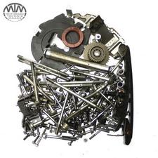 Schrauben & Muttern Motor Triumph Bonneville 900 - SE 865 EFI