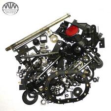 Schrauben & Muttern Fahrgestell Triumph Bonneville 900 - SE 865 EFI