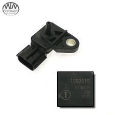 Sensor Luft/Luftdruck Triumph America 865 EFI