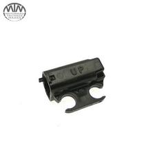 Sensor, Neigungssensor Triumph America 865 EFI