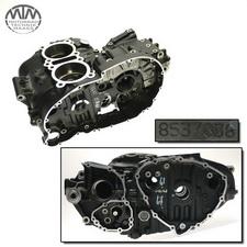 Motorgehäuse Triumph America 865 EFI