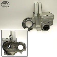 Getriebe Gehäuse Yamaha XV1600A Road Star / Wild Star