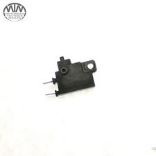 Bremslichtschalter vorne Honda VT750 CA Shadow (RC50)
