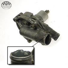 Wasserpumpe Honda VT750 CA Shadow (RC50)