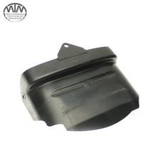 Spritzschutz Suzuki VL1500 LC Intruder