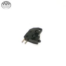 Bremslichtschalter vorne Suzuki VL1500 LC Intruder