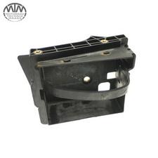 Batterie Halterung Harley Davidson FXDWG 1584