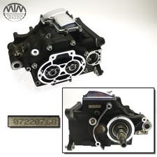 Getriebe Harley Davidson FXDWG 1584
