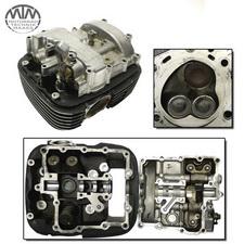 Zylinderkopf hinten Suzuki VL1500 LC Intruder