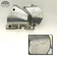 Ritzelabdeckung Honda CB900F2 Boldor (SC01)