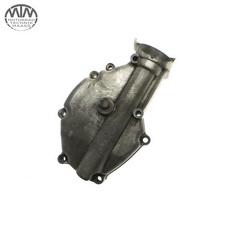 Motordeckel links Honda CB900F2 Boldor (SC01)