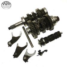 Getriebe Honda CB900F2 Boldor (SC01)