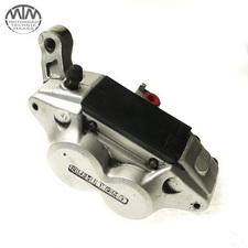 Bremssattel vorne links Yamaha FZR600 Genesis (4JH)