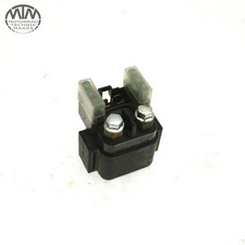 Magnetschalter Yamaha FZR600 Genesis (4JH)