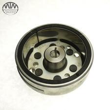 Lichtmaschine Rotor Yamaha FZR600 Genesis (4JH)