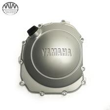 Motordeckel rechts Yamaha FZR600 Genesis (4JH)