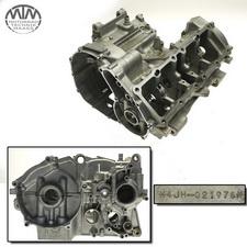 Motorgehäuse Yamaha FZR600 Genesis (4JH)