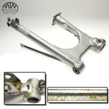 Schwinge Yamaha XV750 Virago (4FY)