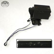 Bremspumpe vorne Yamaha XV750 Virago (4FY)
