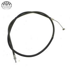 Kupplungszug Yamaha XV750 Virago (4FY)