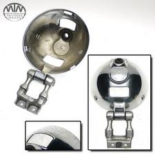 Gehäuse Scheinwerfer Yamaha XV750 Virago (4FY)