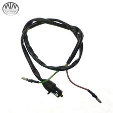 Bremslichtschalter vorne Yamaha XV750 Virago (4FY)