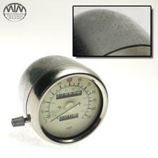 Meilentacho, Tachometer Yamaha XV750 Virago (4FY)