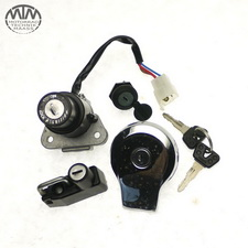 Schloßsatz Yamaha XV750 Virago (4FY)
