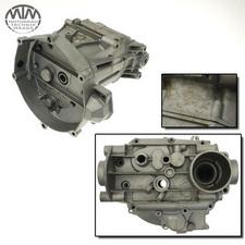Gehäuse Getriebe Moto Guzzi V35 1 (PA)