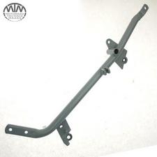 Rahmenverstrebung links Moto Guzzi V35 1 (PA)