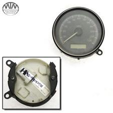 Meilentacho, Tachometer Harley Davidson FLHTCU 1584 Electra Glide Ultra Classic