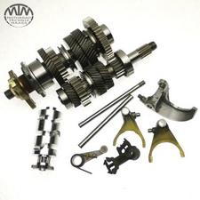 Getriebe Harley Davidson VRSCA 1130 V-Rod