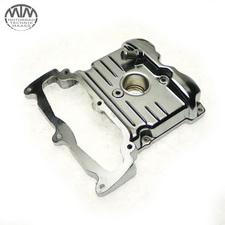 Ventildeckel hinten Harley Davidson VRSCA 1130 V-Rod