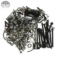 Schrauben & Muttern Motor Harley Davidson VRSCA 1130 V-Rod