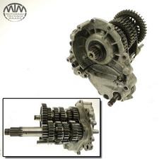 Getriebe Benelli TNT 1130 (TN0002)