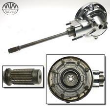 Endantrieb Yamaha XV1100 Virago (3LP)