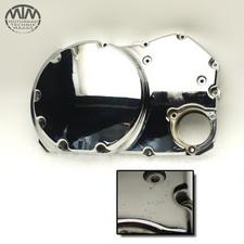 Motordeckel rechts Yamaha XVS1100 Drag Star Classic (VP)