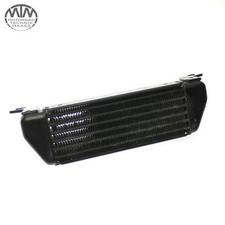 Ölkühler BMW R1100GS ABS (259)