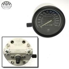 Meilentacho, Tachometer BMW R1100GS ABS (259)