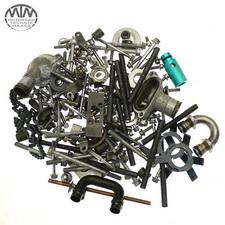 Schrauben & Muttern Motor Yamaha YZF-R6 (RJ11)