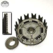 Kupplungskorb außen Yamaha XT600Z Tenere (1VJ)