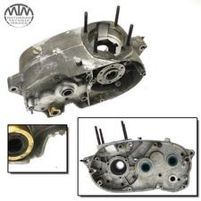Motorgehäuse Montesa Cota 349