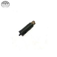 Schalter Kupplung Honda VF750C Magna (RC43)