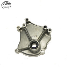 Motordeckel links Honda VF750C Magna (RC43)